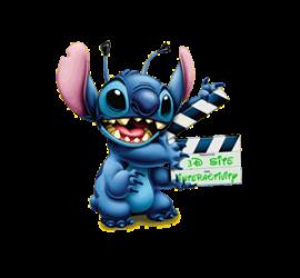 3D Site VFX