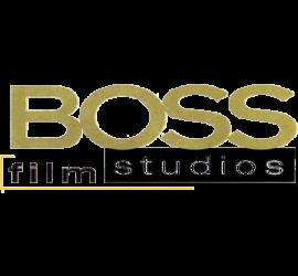 Boss Film Studios
