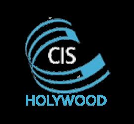 CIS Hollywood