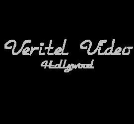 Veritel Video